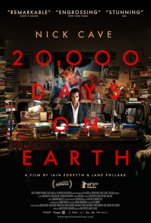 20-000-days-on-earth-poster__large