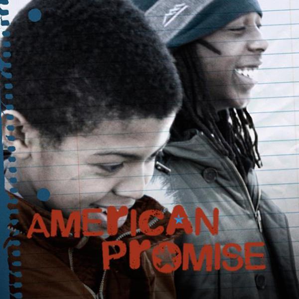http://zeitgeisttheater.files.wordpress.com/2013/06/american-promise-1.jpg