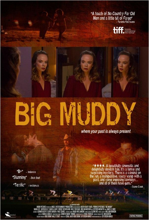 big_muddy