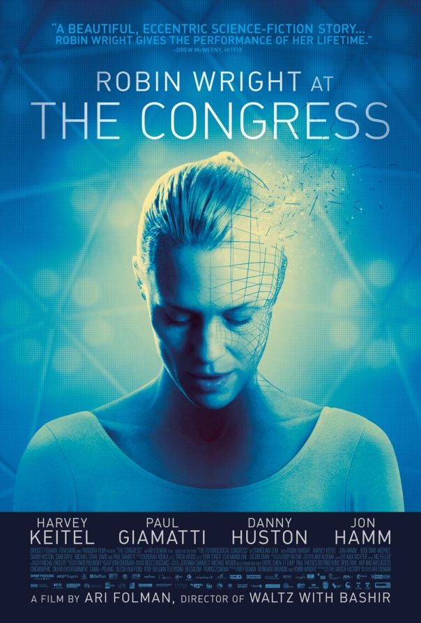 congress_poster_lowres__large