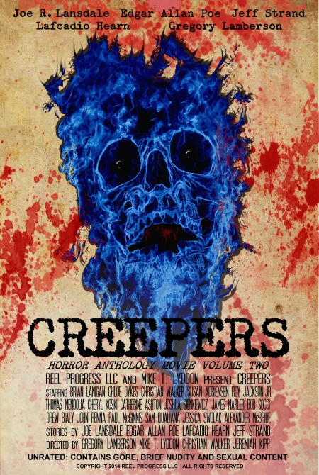 creepers450theatrical21