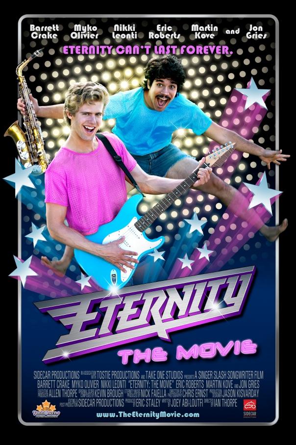 Eternity_PosterFinal-WebReady