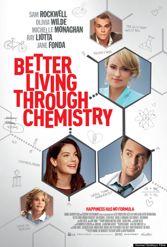 o-BETTER-LIVING-THROUGH-CHEMISTRY-570-1