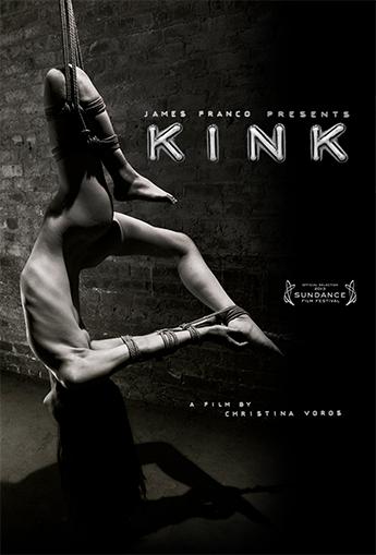 -public-images-PressRoom-Kink-Kink_Poster