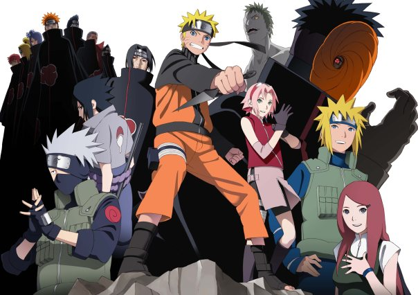 Road-to-Ninja-Naruto-the-Movie-06