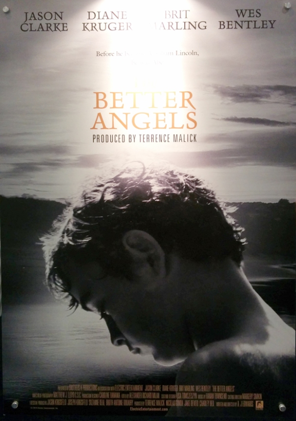 the_better_angels