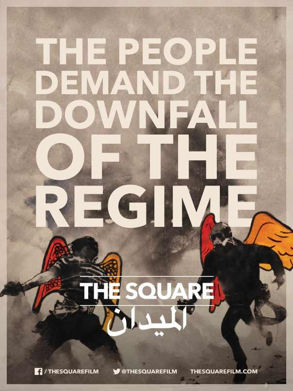 The_Square_Poster_sm