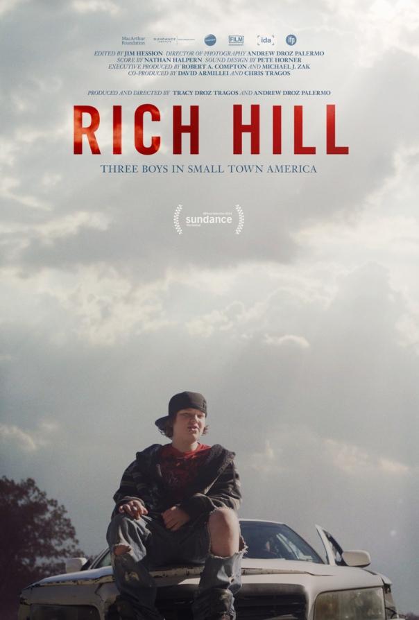 RichHill-Poster-Appachey